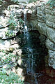 Newsome Sinks in Morgan County, Alabama.jpg