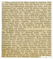"""Newspaper cutting from """"The Scotsman"""" - 1916.png"""