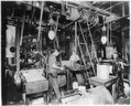 Newspaper publishing - Electro Dept., N.Y. Herald LCCN2003654888.tif