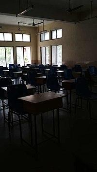NiT classroom.jpg
