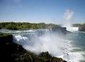 Niagara Falls, New York LCCN2010630806.tif
