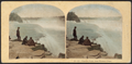 Niagara Falls, from Prospect Point, from Robert N. Dennis collection of stereoscopic views 4.png