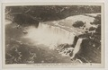 Niagara Falls from the air (HS85-10-37511) original.tif