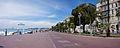 Nice - promenade.jpg
