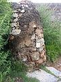 Nicholson's obelisk Original GT road Sign post (Probably).jpg