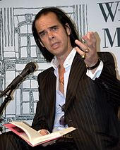nick cave skeleton treenick cave and the bad seeds, nick cave into my arms, nick cave henry lee, nick cave слушать, nick cave o child, nick cave skeleton tree, nick cave tour 2017, nick cave & warren ellis, nick cave weeping song, nick cave loverman, nick cave скачать, nick cave wild rose, nick cave push the sky away, nick cave mermaids, nick cave henry lee перевод, nick cave перевод, nick cave live, nick cave son, nick cave mercy seat, nick cave and the bad seeds слушать