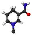 Nicotinamide-reduced-from-xtal-3D-balls.png