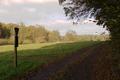 Nidda Michelnau Heissbachgrund NR 163617 Pasture.png