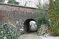 Niederbronn-les-Bains (8401593711).jpg