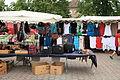 Niesky - Platz der Jugend - Markt 02 ies.jpg