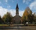 Niesky moravian church.jpg