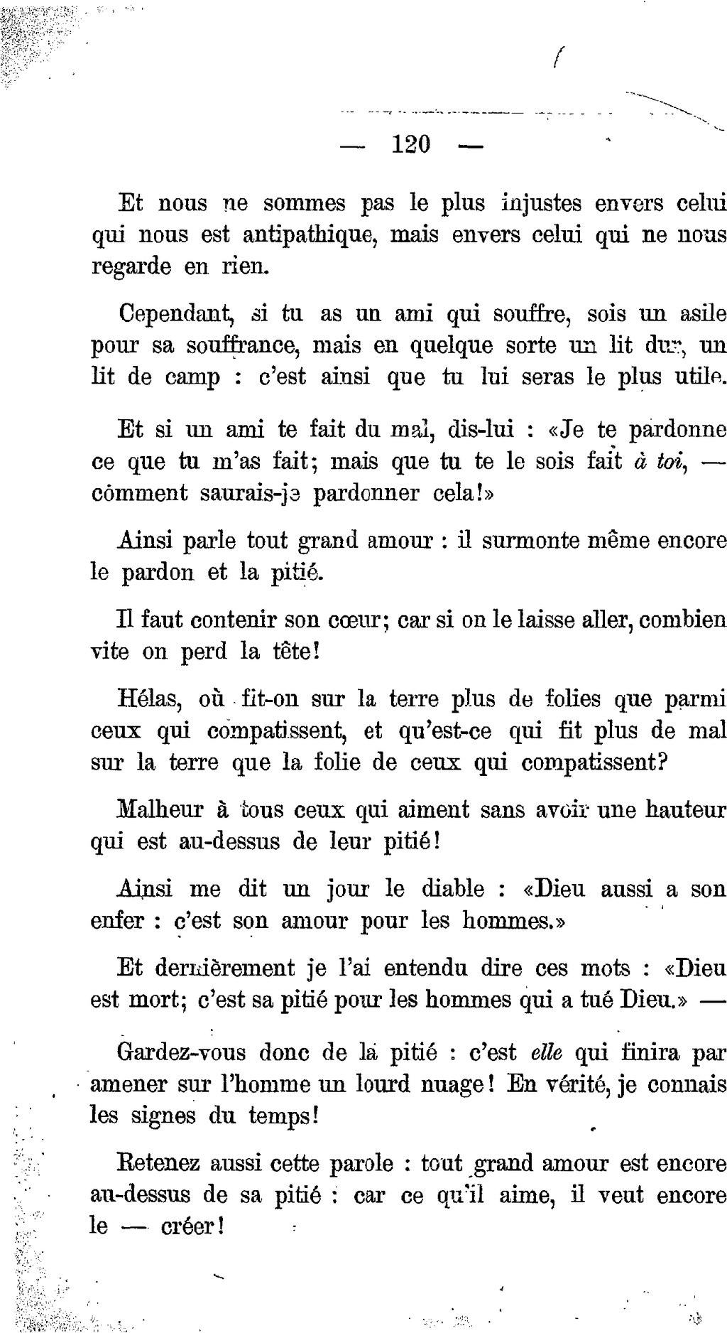 Paroles De Au Cafe St Just De Melina Mercouri