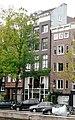 Nieuwe Herengracht 11 - Amsterdam - Rijksmonument 47506.jpg