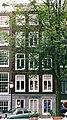 Nieuwe Keizersgracht 64 - Amsterdam - Rijksmonument 2799.jpg