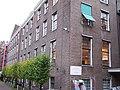 Nieuwe Kerkstraat 159 angle.JPG