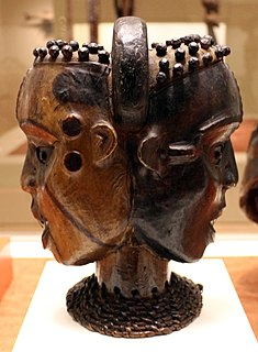 Efik people Ethnic group in West Africa