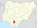 Nigeria Anambra State map.png