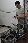Night-time patrol in Baghdad DVIDS152716.jpg