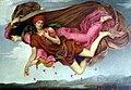 Night and Sleep - Evelyn de Morgan (1878).jpg