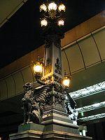 Nihonbashi 09.jpg
