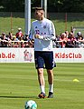 Niklas Suele Training 2018-05-08 FC Bayern Muenchen-1.jpg