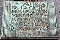 Nikloskierfecht, Dominique Heckmes-102.jpg