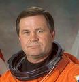 Nikolai Budarin.png