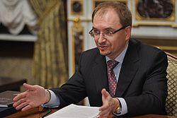 Nikolay Kropachev 2012.jpeg