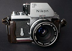 Nikon F with Photomic FTn & 50mm f2 (6704353331).jpg