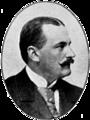 Nils Axel Arvid Trolle - from Svenskt Porträttgalleri II.png
