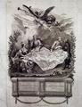 Nilson - Die Lage des Koenigreichs Pohlen im Jahr 1773.png