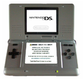 Nintendo DS Open.PNG