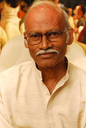 Nirad Mohapatra - Image: Nirad Mohapatra Filmmaker