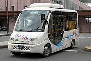 NishiTokyoBus B202 Hamurun.jpg