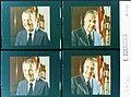 Nixon Contact Sheet WHPO-9563.jpg