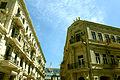 Nizami street in Baku 5.JPG