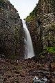 Njupeskär Waterfall 5.jpg
