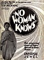 No Woman Knows (1921) - 5.jpg