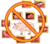 No pork.png