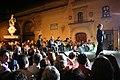 Noche Blanca del Flamenco 2010 (1).jpg