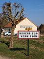 Nogent-sur-Vernisson-FR-45-panneau d'agglomeration-03.jpg