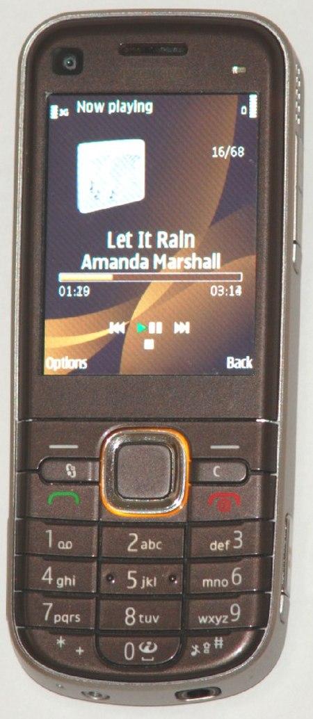 Nokia 6720 cb 01.jpg