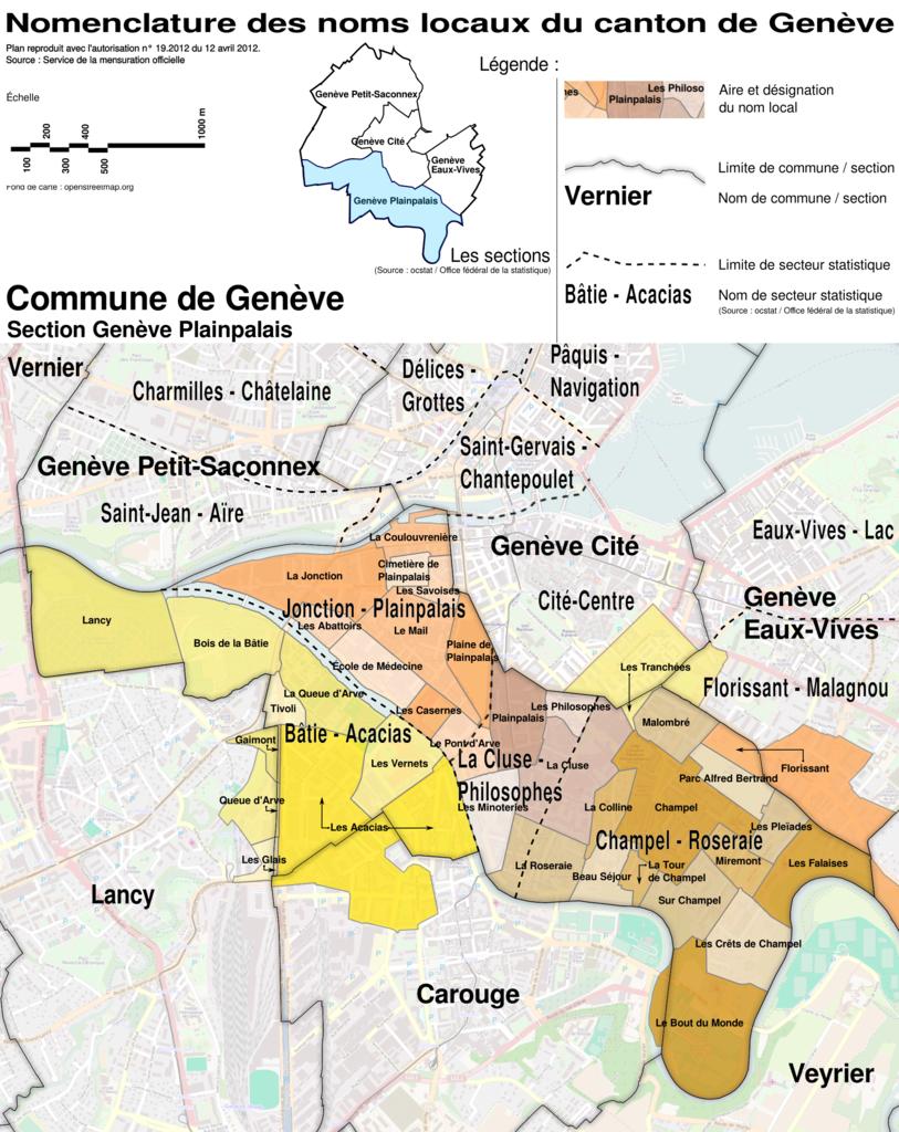 File noms locaux geneve wikimedia commons - Office cantonal de la navigation geneve ...