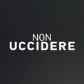 Non uccidere (logo).png