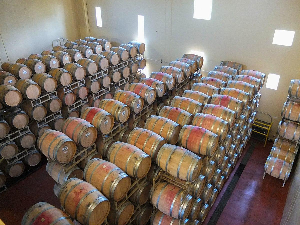 Winery Wikipedia