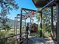 NorCal2018 Gondola Lift Sterling Vineyards Napa Valley DSCF0182.jpg