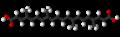 Norbixin-3D-balls-(rotated).png