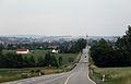 Nordhausen Kasseler Landstraße.JPG