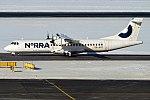 Nordic Regional Airlines, OH-ATE, ATR 72-500 (39944505874).jpg