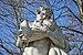 Nordkirchen 2010-100307-10791-Burgallee-Saturn.jpg
